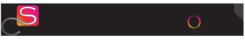 Spreading Color logo